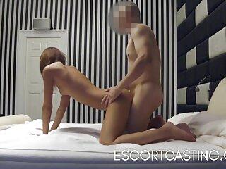 Iveta se masturba en el sofá x videos españoles rojo