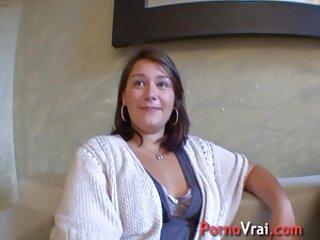 Despedida de soltera en un piso taboo x en español con desenfreno