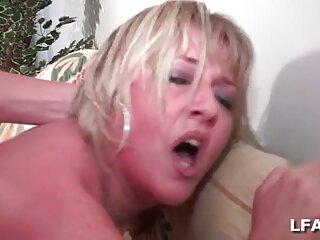Phoenix Marie sale de la videos 3 x en español piscina para follar