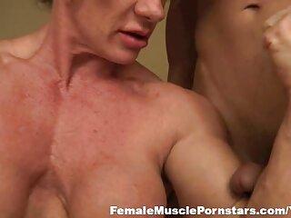 Puta se lleva al sexo por dinero xxx en español orgasmo