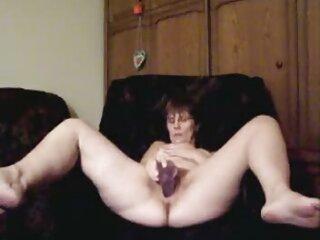 Ducha erótica por la videos x con españolas mañana