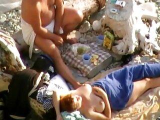 Orgía videos x con españolas hueca peluda