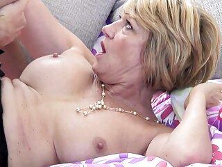 Molly Rae encontró a su padre desnudo en el baño casting español x y decidió quedarse