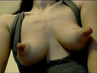 Mostró su cuerpo vídeos x en castellano flaco en el casting