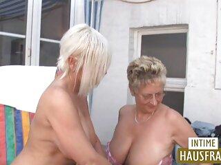 En videos x de españolas la piscina, una tía de culo apetitoso