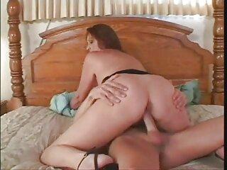 Chica liberada xx x español muestra sus habilidades