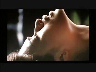 Sexo con videos x online español una guapa morena