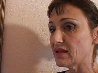 Sexo maduras españolas videos x con diferentes chicas