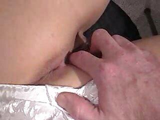 Yuu Nemoto es follada en su coño sin afeitar por un chico videos x de españoles