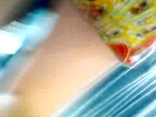 Rubia se lleva al xvideos videos completos orgasmo