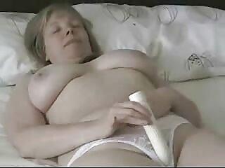 Sexo en blanco y negro o como un videos x española negro se folla a una chica