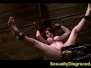 Dos rubias lesbianas y un amigo porno español x