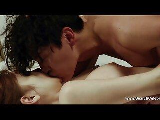 Sexo con webcam videos triple xxx en español
