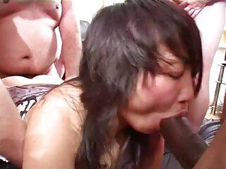 Stripper fue contratada cruzando la cama maduras españolas videos x