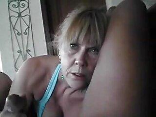 Destiny Dixon juega con peliculas 3 x su coño ante la cámara