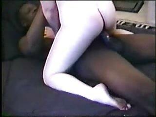 Dos famosas putas porno y pies masculinos x vídeos españoles