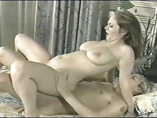 Chessie Kay y dos viejos videos x famosas españolas