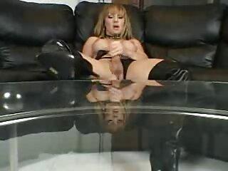 Morena en minifalda de cuero da entre xvideos videos completos tetas