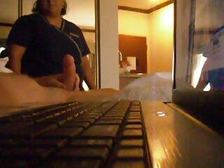 Magnífico videos de españolas x sexo con un completo desconocido