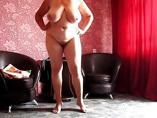 Lesbianas calientes Bree Daniels videos sexo por dinero en español y Sara Luvv